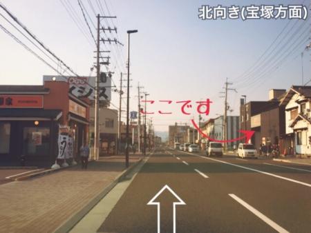 蜀咏悄 2015-08-03 11 50 51
